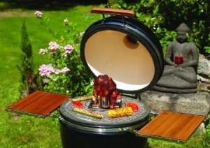 Weber Holzkohlegrill Smokey Joe Test : Tisch grill weber test vergleich tisch grill weber günstig kaufen